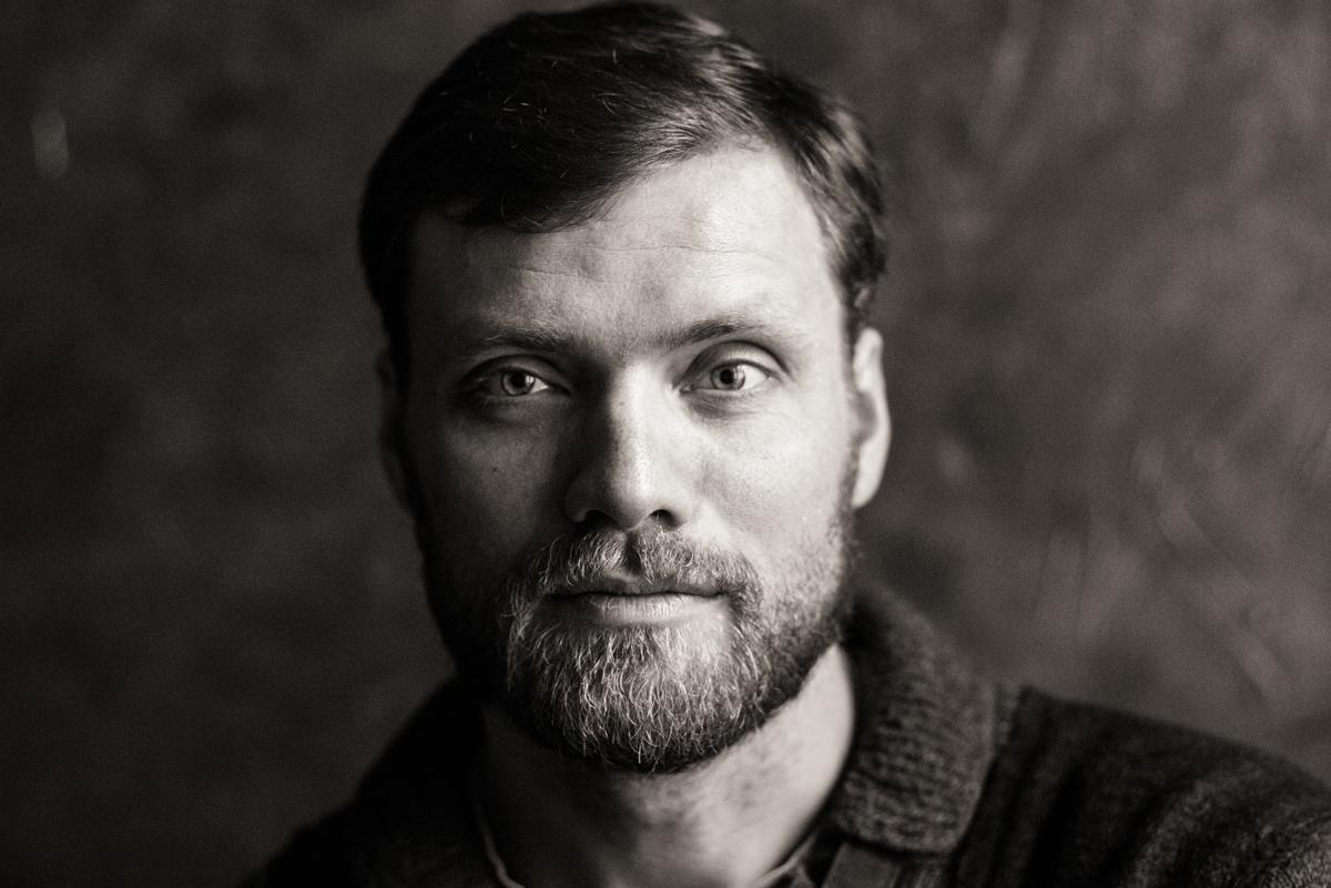 Виталий Хаджиев