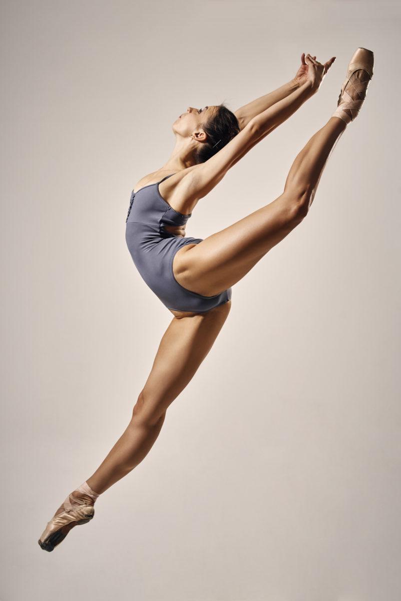 стиль, мода, прическа, глянец, фотограф спб, фотограф сочи, балет