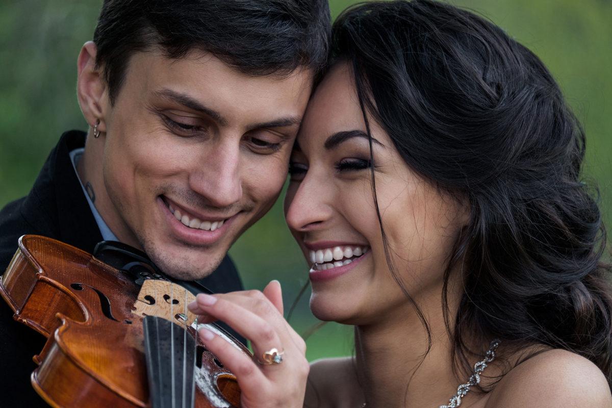 свадебная фотография, фотограф на свадьбу, стиль, мода, прическа, глянец, фотограф спб, фотограф сочи,