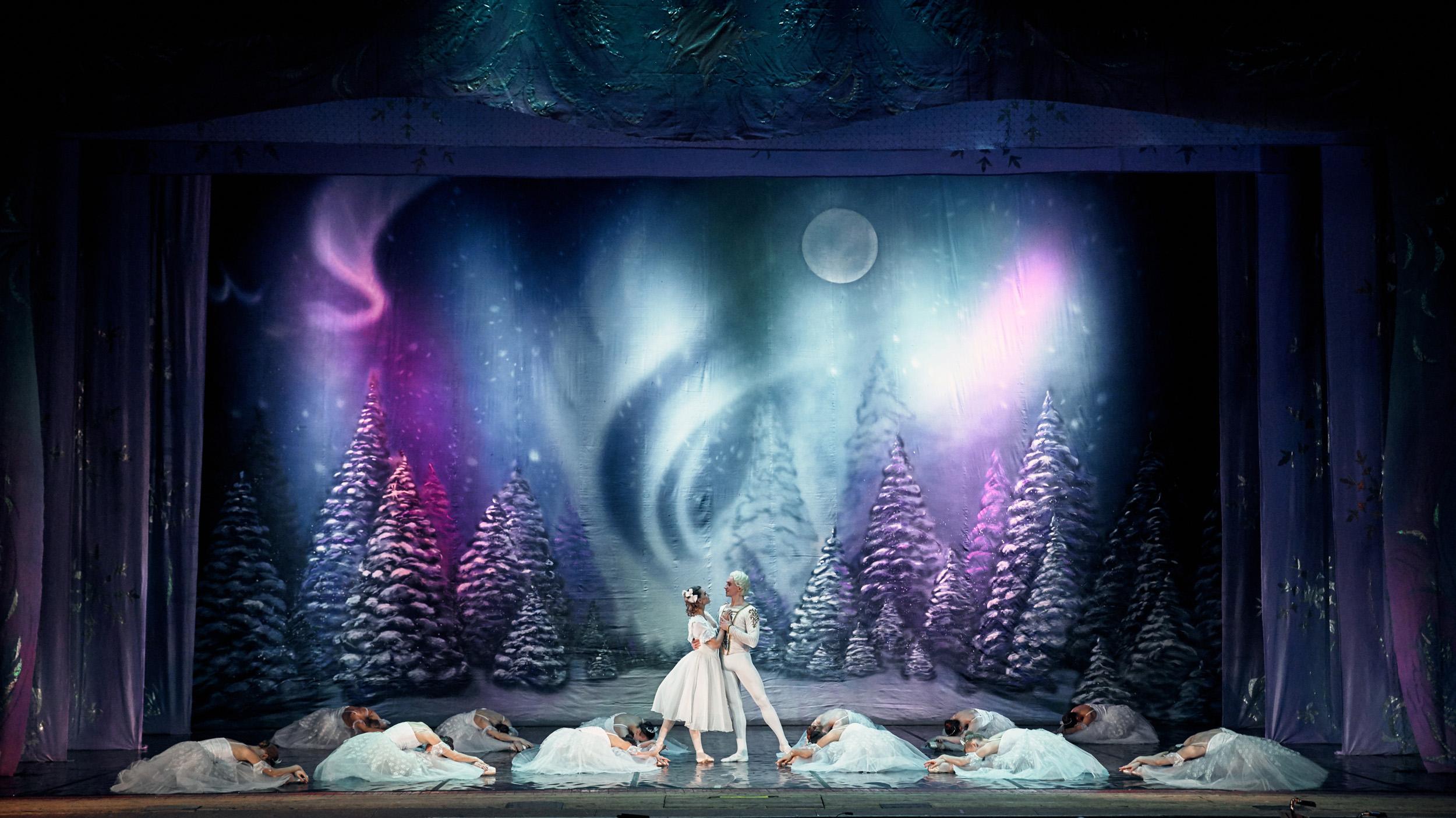 Картинки к новогоднему концерту