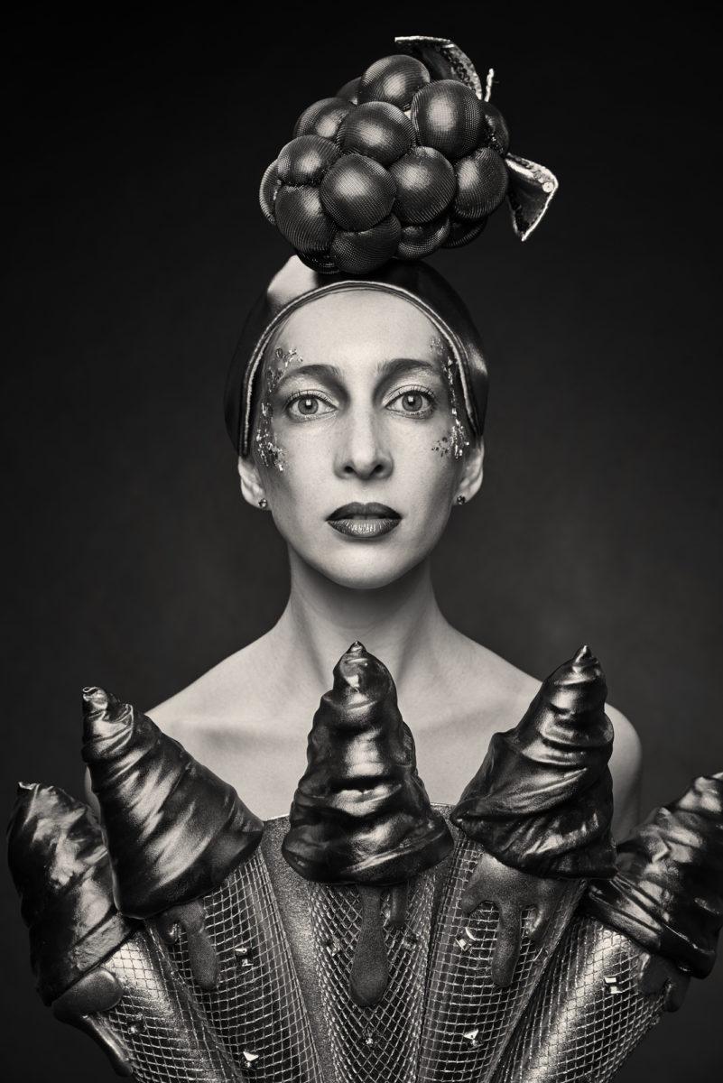 портрет, черно-белый, стиль, мода, прическа, глянец, фотограф спб, фотограф сочи,