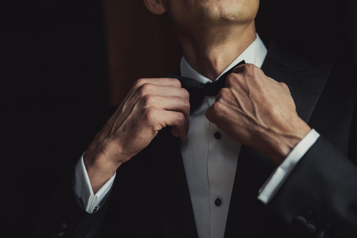 невеста, свадьба, питер, санкт-петербург, бип, замок, жених, смокинг, платье, счастье, любовь, фотограф, фотограф на свадьбу, свадебный,