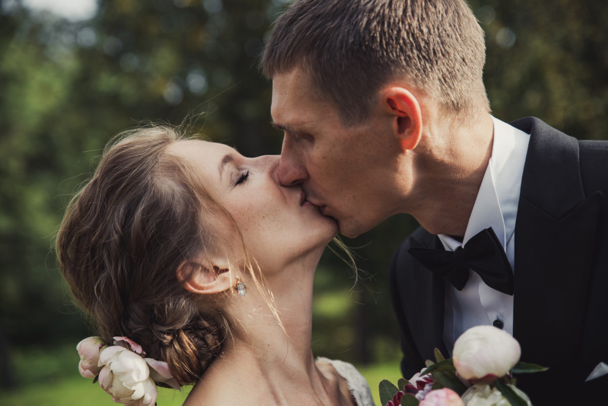 невеста, свадьба, питер, санкт-петербург, бип, замок, жених, смокинг, платье, счастье, любовь, фотограф, фотограф на свадьбу, свадебный, pentax, pentax k-1,