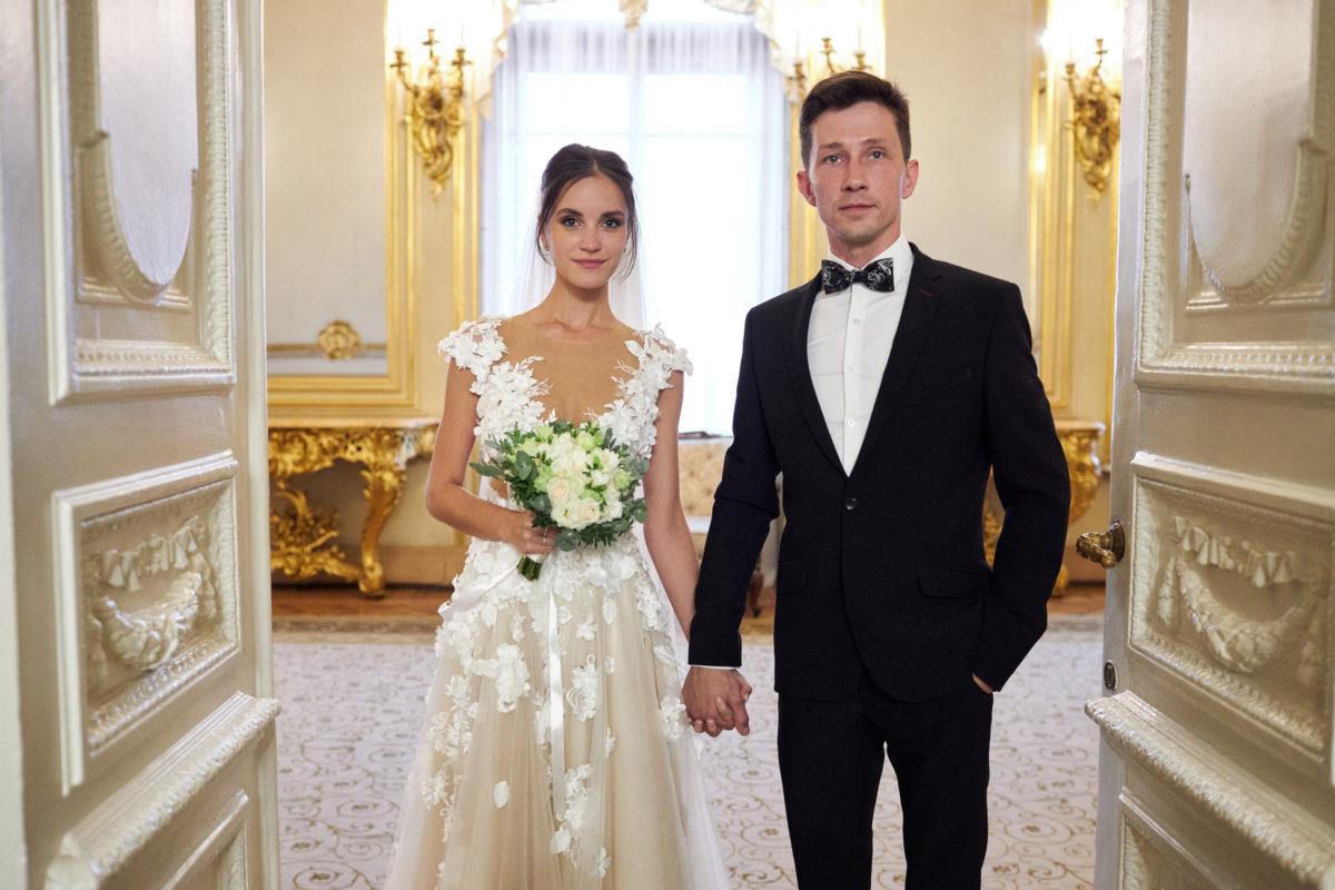 свадебный фотограф, свадтбаспб, фотографспб, питер,