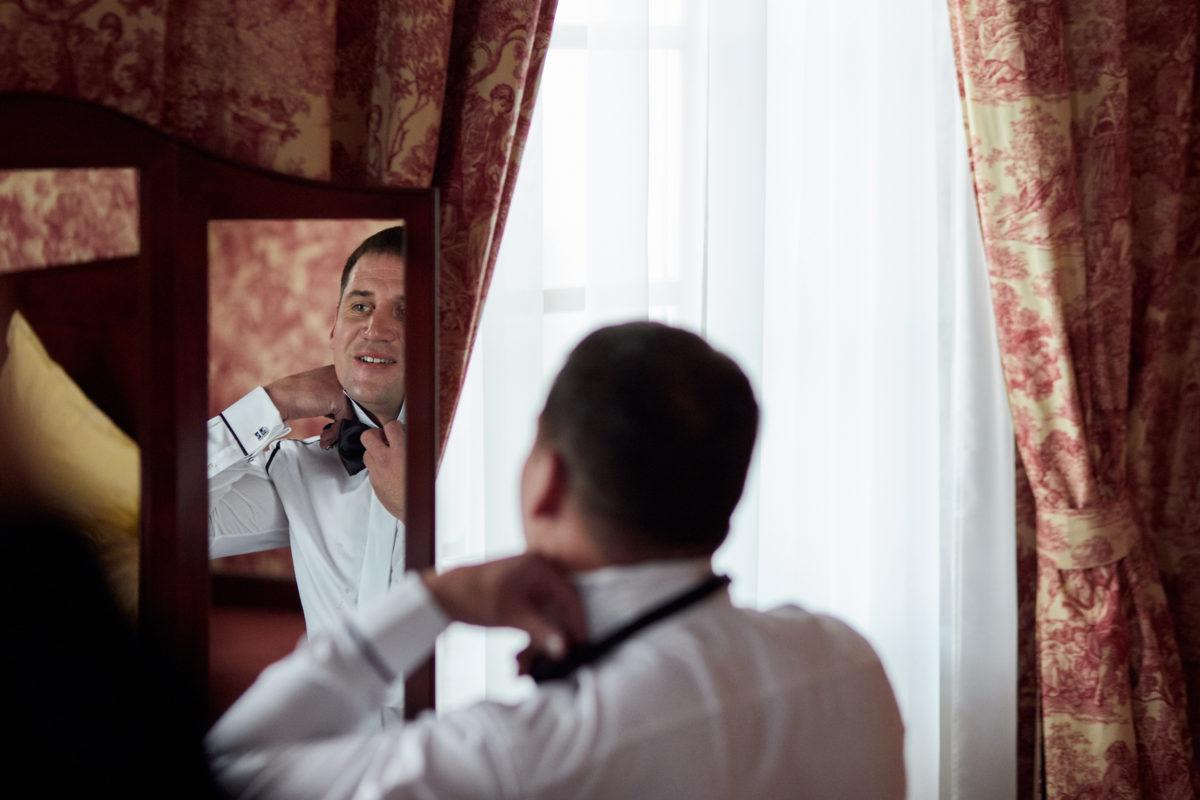 свадебный фотограф, свадтбаспб, фотографспб, питер, константиновский, стрельна