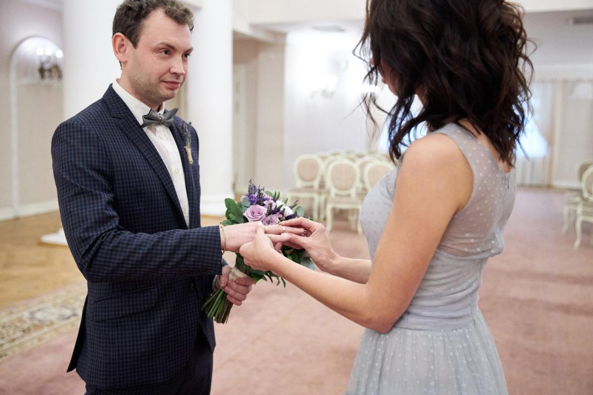 свадебный фотограф, свадтбаспб, фотографспб, питер, пушкин