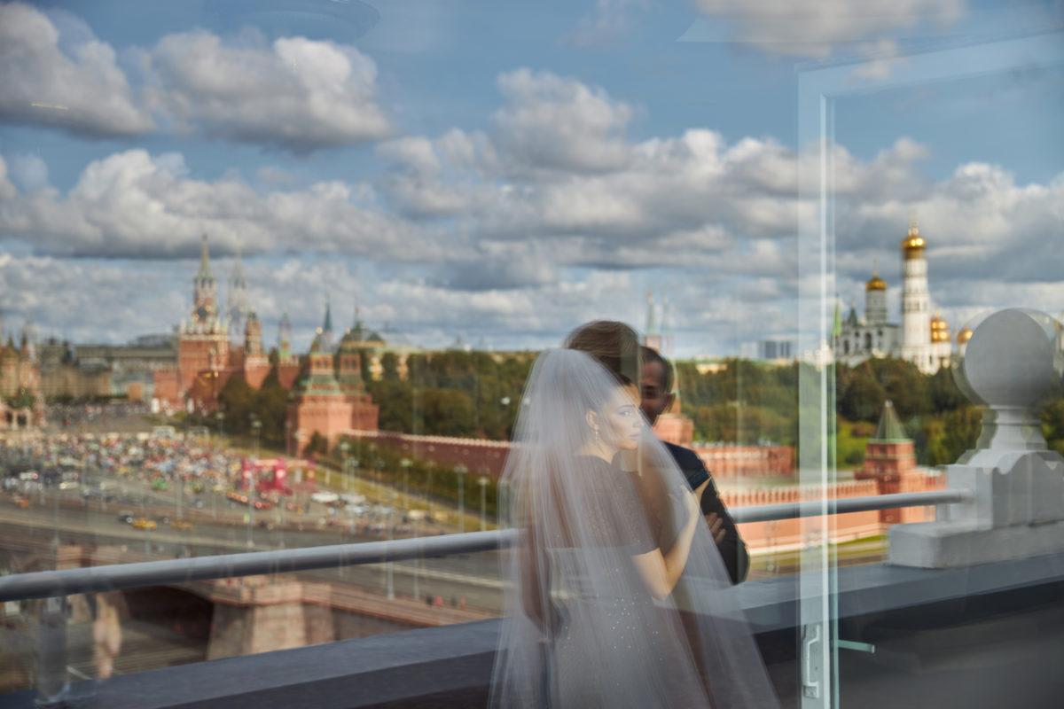 свадебный, фотограф, спб, питер, москва, свадьба, жених, невеста, фотограф на свадьбу,